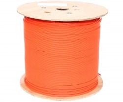 Многомодовый кабель 2/3 мм